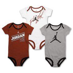 Jordan,Jordan onesie set,onesie,onesies,baby onesie,infant onesie,newborn onesie,boy onesie,N I K E baby clothes,baby clothes,baby shower gifts,onesies for boys,boy onesies,infant clothes,baby