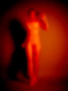 Untitled  2017  64″ x 48″  Edition of 3  http://www.gershonkreimer.com/blurry#no7