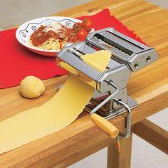 Roma pasta maker