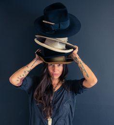 One of these, please Tasya Van Ree   Artist, Photographer. Los Angeles