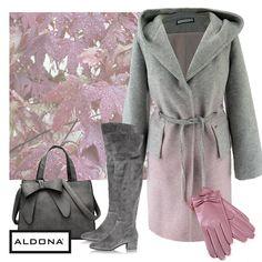 #fashion #autumn #fall #2016 #aldona #ootd #outfit