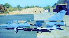 South African Air Force, Dassault Aviation, Air Force Aircraft, My Land, Military History, Military Aircraft, Solar Panels, Airplanes, Fighter Jets