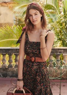 Casual Fall Outfits, Holiday Outfits, Short Outfits, Trendy Outfits, Cool Outfits, Annie, Mode Boho, Romantic Outfit, School Fashion
