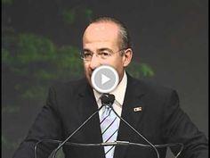 IBM THINK Forum | President Hinojosa of Mexico on The 21st Century Leadership Agenda