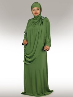 MyBatua Modest Islamic Clothing for Ramadan