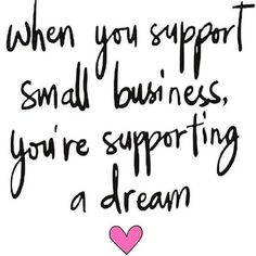 Shopping for LipSense and SeneGence products that are in-stock and READY-TO-SHIP? Shop Makeup by Melanie B in Clemson, SC for your LipSense & SeneGence products Small Business Quotes, Small Business Saturday, Support Small Business, Business Sayings, Mk Men, Farmasi Cosmetics, Salon Quotes, Now Quotes, Bossy Quotes