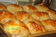 Jacque Pepin, Strudel, Hamburger, Deserts, Rolls, Bread, Pizza, Food, Chef Recipes
