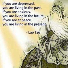 Reminder for Mindfullness