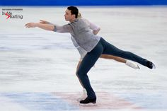 Aliona Savchenko and Bruno Massot FS 2017 Worlds Helsinki Aliona Savchenko, Sports News Update, Helsinki, Figure Skating, Skate, Highlights, Journey, Pairs, Cold
