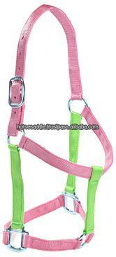 <b>Colorful</b> <b>Horse</b> <b>Halters</b> - Buy Padded <b>Horse</b> <b>Halter</b>,Designer <b>Horse</b> Halte ...