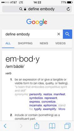 tumblr definitions google - 236×418