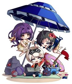 Cartoon Sketches, Art Sketches, Maplestory 2, Manhwa Manga, Character Costumes, Anime Chibi, Costume Design, Fan Art, Illustration