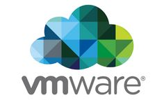 VMware, a global leader in cloud infrastructure & digital workspace technology, accelerates digital transformation for evolving IT environments.