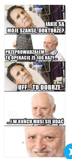 Czarny Humor Meme Czarny Humor Other shitty memes Wtf Funny, Funny Cute, Memes Humor, Funny Images, Funny Photos, Polish Memes, Weekend Humor, Funny Mems, Funny True Quotes