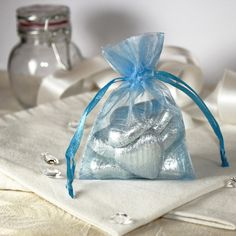 uploads/im/store/products/_productsenlarge/1604-Light-Blue-Organza-Favour-Bags_Lifestyle.jpg