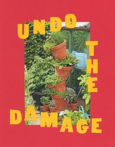 Undo The Damage Graphic Hoodie by Demii Whiffin - Unisex Pullover Black - MEDIUM - Front Print - Pullover Graphic Design Posters, Graphic Design Inspiration, Alluka Zoldyck, Photomontage, Wood Wall Art, Editorial Design, Wall Collage, Art Inspo, Layout Design