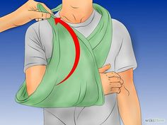Check out The Homesteader's Guide to First Aid and CPR at http://pioneersettler.com/homesteaders-guide-first-aid-cpr/