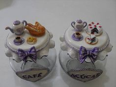 sugar jar idea