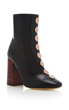 Esmond Boot by ELLERY Now Available on Moda Operandi