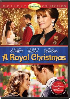 Leo has been dating Emily for quite some time, and knows he want to propose to her. The only thing is, he hasn't yet revealed to her that he is actually Prince Leopold, Duke of Winterstone, and heir to the throne of a sovereign state bordering Switzerland.