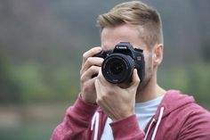 Review: Updated: Canon EOS 70D
