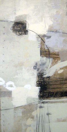 Ursula Brenner
