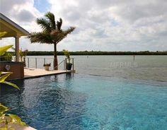 77 Heavenly Pools Ideas Real Estate Pool Estate Homes