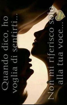 https://immagini-amore-1.tumblr.com/post/155990628754 frasi d'amore da condividere cartoline d'amore