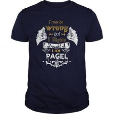 PAGEL - #womens tee #victoria secret hoodie. PAGEL, sweater dress,aztec sweater. ACT QUICKLY =>...