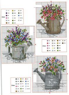 71865b8ccc604909c968986db1ad9b1b.jpg 1.138×1.564 piksel
