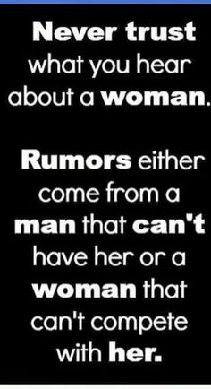 relationship advice quora - New Ideas Great Quotes, Quotes To Live By, Me Quotes, Motivational Quotes, Inspirational Quotes, Funny Quotes, Badass Quotes, Couple Quotes, Funny Pics