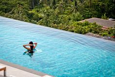 Luxury Pool Villas, Phuket
