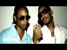 Ludacris - Money Maker ft. Pharrell - YouTube