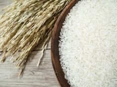 Cutting Calories Scientists Discover Simple Technique That Cuts Calories In Rice By