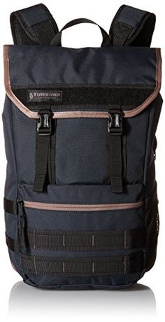 Timbuk2 Rogue Backpack ** Check out the image by visiting the link.(This is an Amazon affiliate link and I receive a commission for the sales)