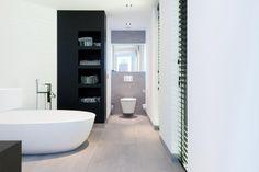 Beste afbeeldingen van sanidrome van der velden badkamer
