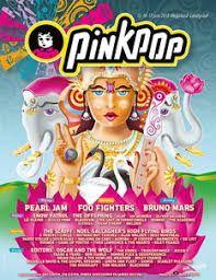 Gerelateerde afbeelding Festival Posters, Concert Posters, Jess Glynne, Pop Posters, Snow Patrol, Noel Gallagher, A Perfect Circle, Foo Fighters, Parov Stelar