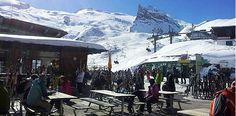 deskastoria.gr: Η Καστοριά στους 35 καλύτερους χειμερινούς προορισ...