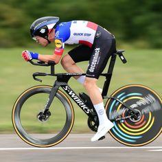 107ème édition du Tour de France Bicycle, Instagram, Sports, Wallpaper, World Championship, Cycling, Hs Sports, Bike, Bicycle Kick