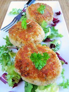Jak wykorzystać mięso z rosołu? 4 pomysły na obiad! | sio-smutki! Monika od kuchni
