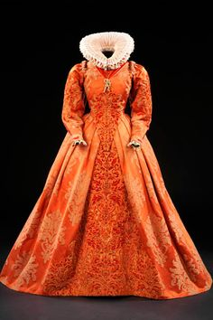 Victoria and Albert museum costume collection - Google Search