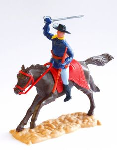 17 Best timpo toys images in 2019 | Toys, Toy soldiers, Roman centurion