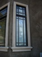 1000 Images About House Exterior Details On Pinterest Window Trims Image Search And Moldings