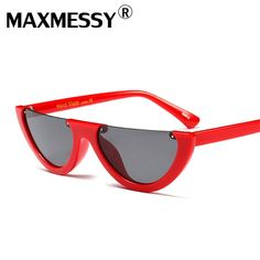 3ba09652bb Eyewear Type  Sunglasses Item Type  Eyewear Department Name  Adult Lens  Height  Style  Cat Eye Brand Name  UVLAIK Lenses Material  Polycarbonate  Lens Width  ...