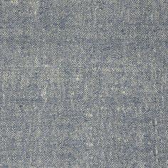 Chartres Storm 45864-0051 Sunbrella fabric