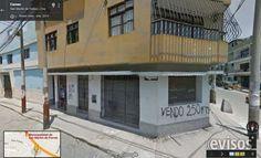 POR VIAJE REMATO LOCAL EN ESQUINA 1ER PISO ? ZARUMILLA - S.M.P. OCASIÓN: POR VIAJE REMATO LOCAL COMERCIAL EN ESQ .. http://lima-city.evisos.com.pe/por-viaje-remato-local-en-esquina-1er-piso-zarumilla-s-m-p-id-611878