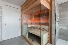 Enjoy the benefits of a luxury sauna in the comfort of your own home. All of our Saunas are built with the best quality materials and craftsmanship to ensure you have the best experience. Cool Swimming Pools, Best Swimming, Infrared Heater, Infrared Sauna, Indoor Sauna, Barrel Sauna, Traditional Saunas, Sauna Heater, Salt Room
