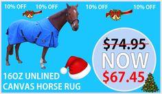 19 Best Unicorn Jute Canvas Rugs