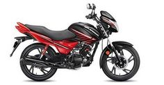 Hero Glamour Price in Kolkata - May 2020 On Road Price of Glamour in Kolkata - BikeWale New Honda, Honda Cb, Yamaha Fz Bike, Bike India, Bike Prices, Image Review, Teen Celebrities, Bikes For Sale, Kolkata