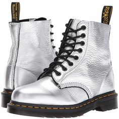 71 Best LETS WALK IT OUT images | Boots, Shoe boots, Me too